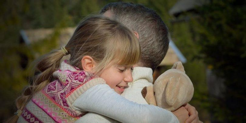 Mesada Educativa Na Prática: Passo-a-Passo Completo Pra Aplicar Com Seus Filhos 5