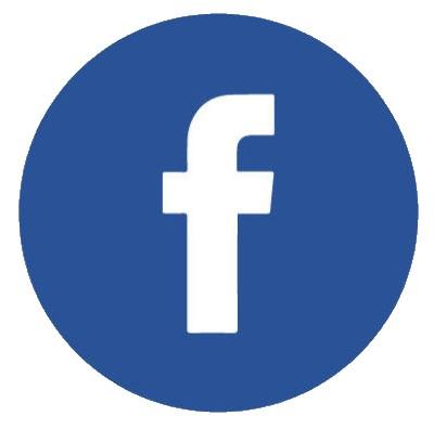 Facebook-arvostelu