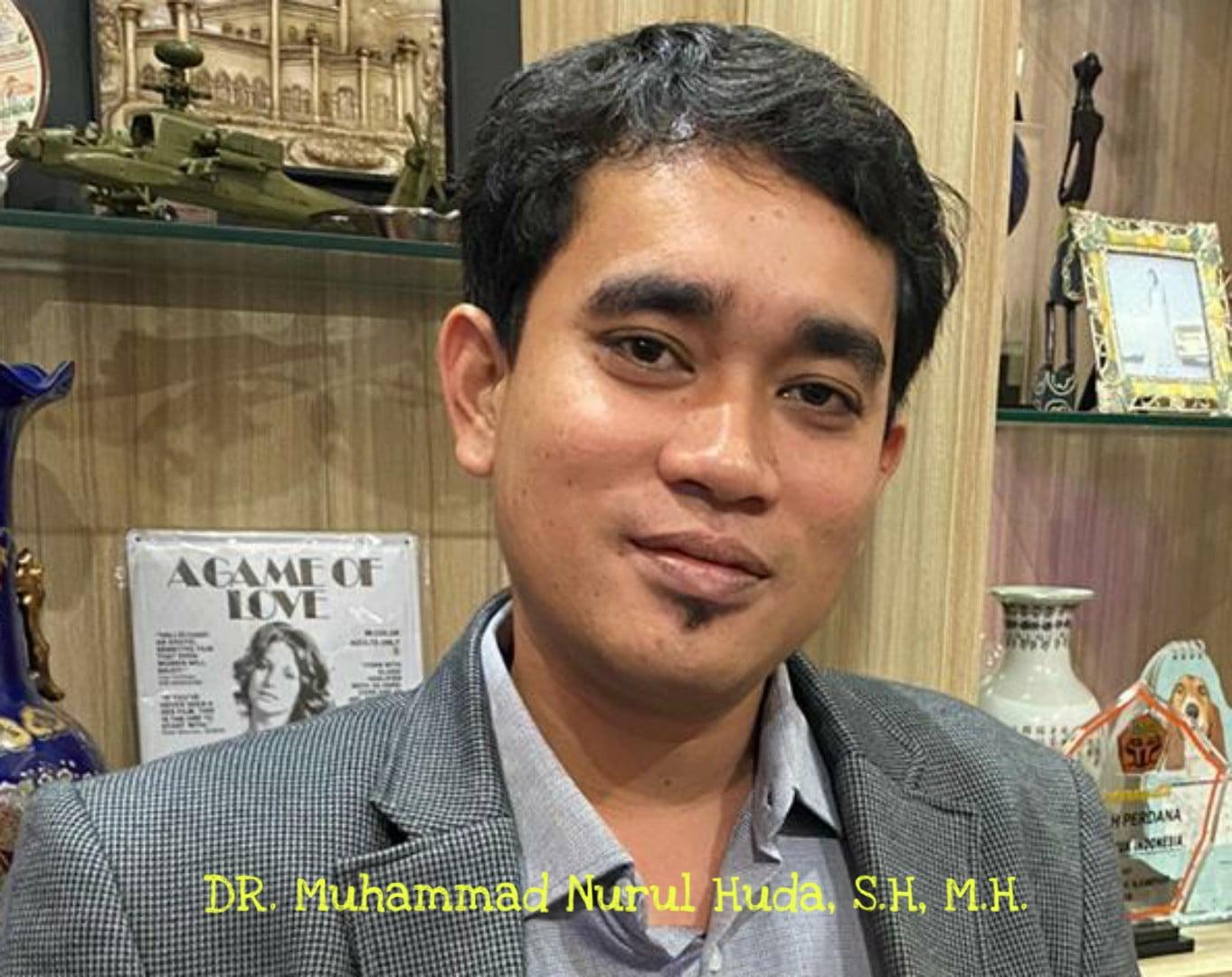 Teror Kepada Kasi Penkum Kejati Riau, Ini Pendapat Ahli Hukum Pidana