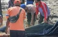 3 Hari Tak Pulang dari Memncing Warga Gambut Mutiara Ditemukan Sudah Terapung