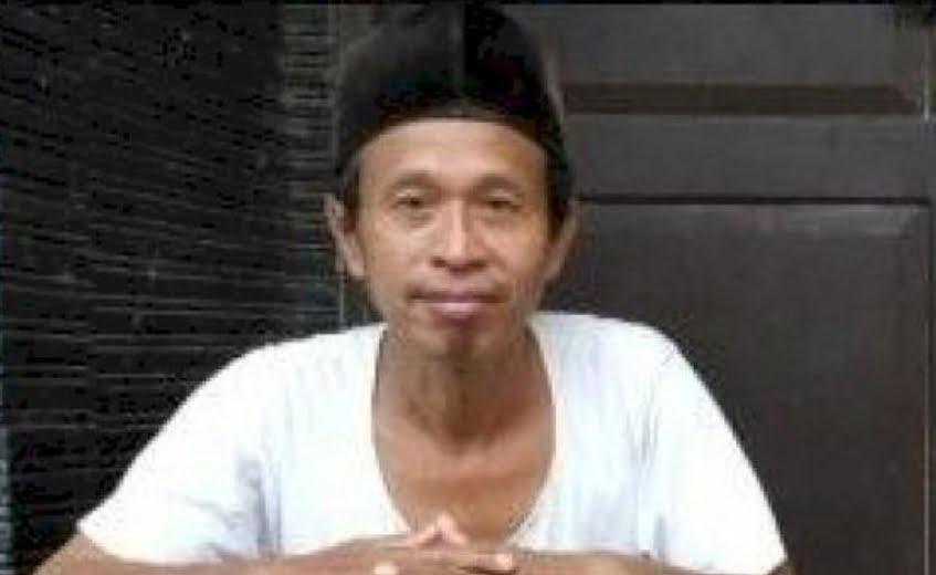 Mantan Pendeta Masuk Islam, Hidayah Datang setelah Lihat Bintang Berbentuk Lapaz Allah