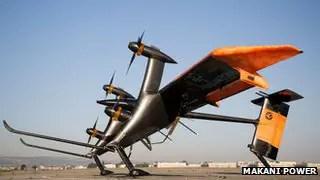 _67770214_makanirobotflyingwing