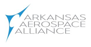 Aerospace_Logo