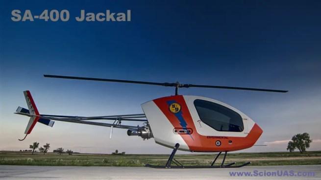 SA-400-Jackal-1024x576