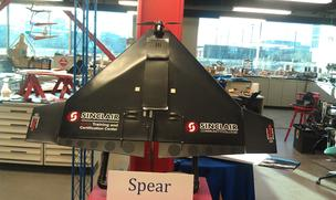 SinclairCommunityCollege-SPEAR-304