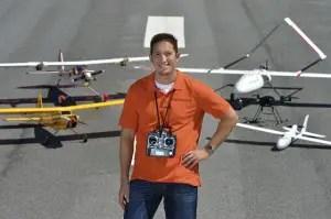 Tech-Drone-Pic-640x426-300x199