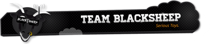 teamblacksheep