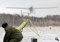 russiandrone
