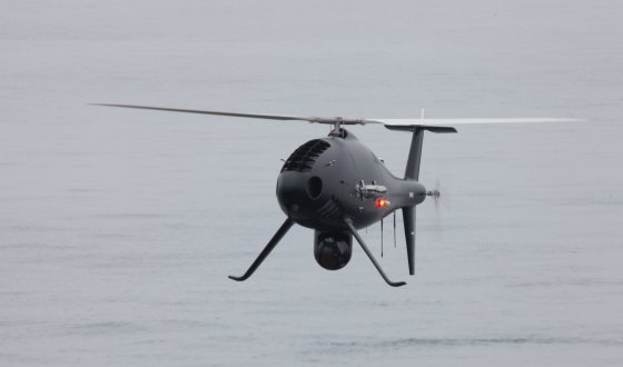Camcopter S-100_01