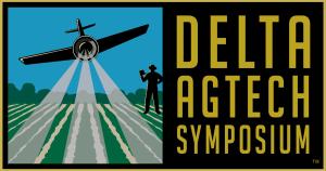 Delta AgTech final_horiz_color_flt
