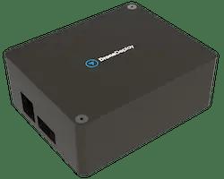 dronedeploybox