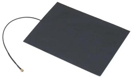vhf-peel-stick-antenna