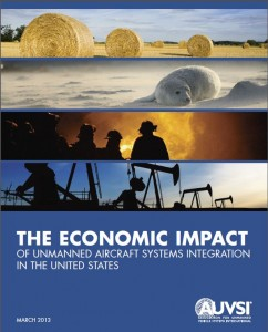 AUVSI-Eco-Report-Cover-242x300