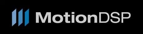 MotionDSP