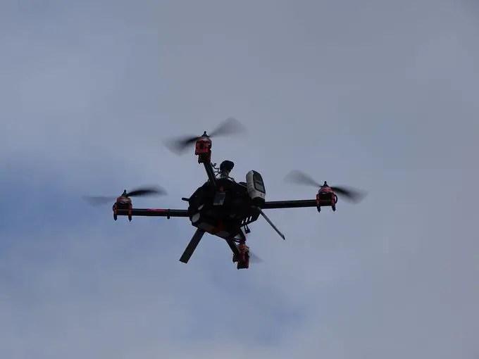 COS-Drones-in-farming-7