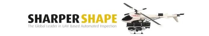sharpershape
