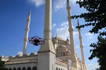 Turkey-mosque_adana_W