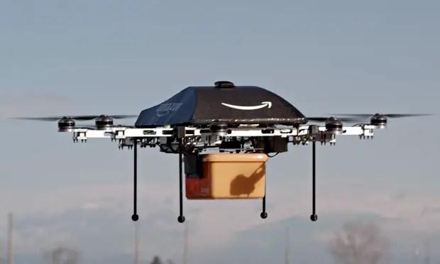 Amazon-drone-delivery-ser-012