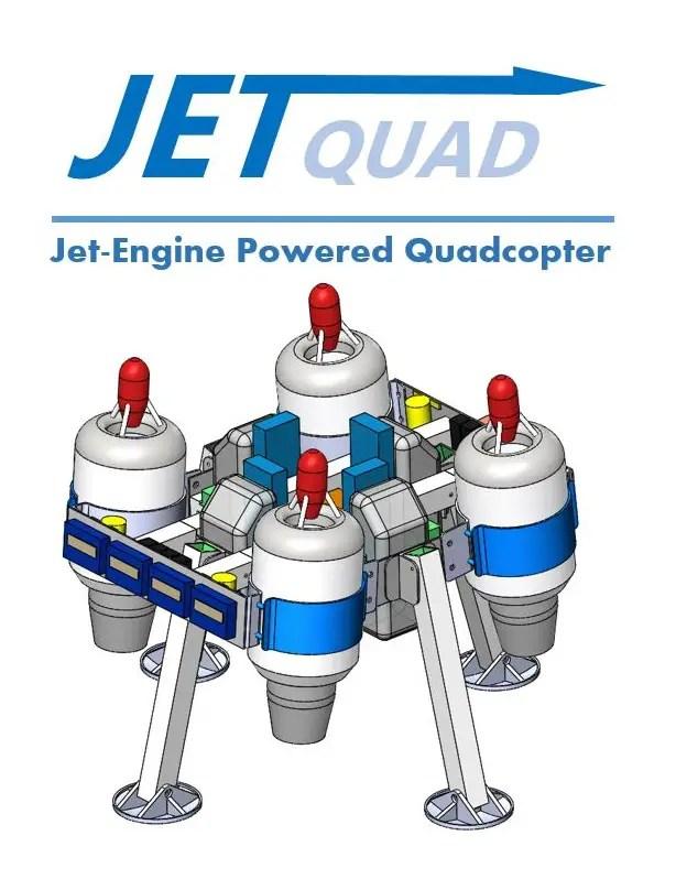 JetQuadModelAB4MainPhoto