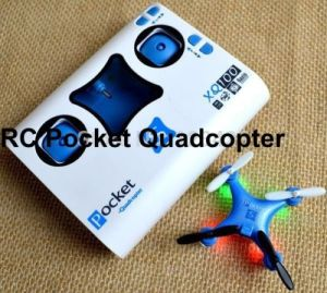 pocketrccopter
