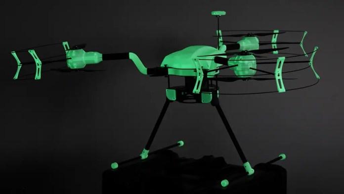 Eclipse-6-NV-Dronavia-1