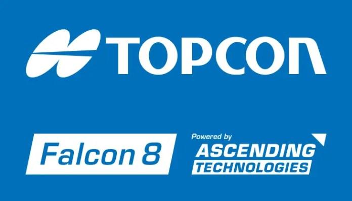 topconfalcon8