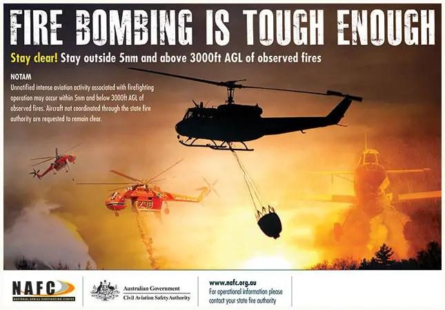 firebombingtoughenough