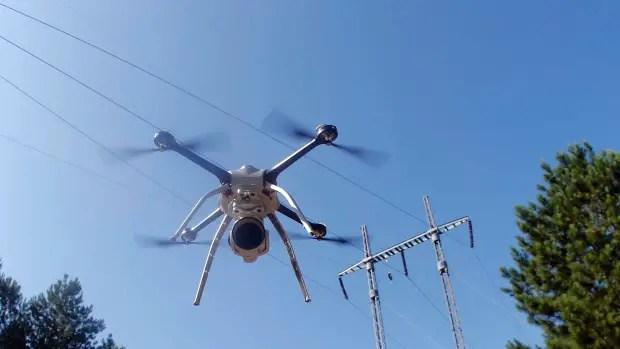halifaxdrone