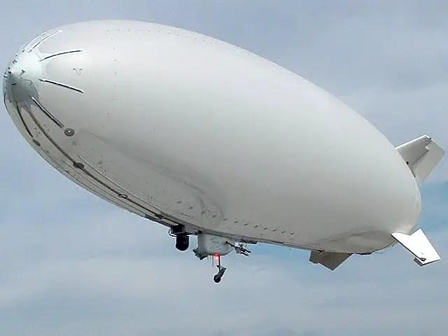 low-flight