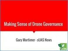 makingsenseofdronegvernance