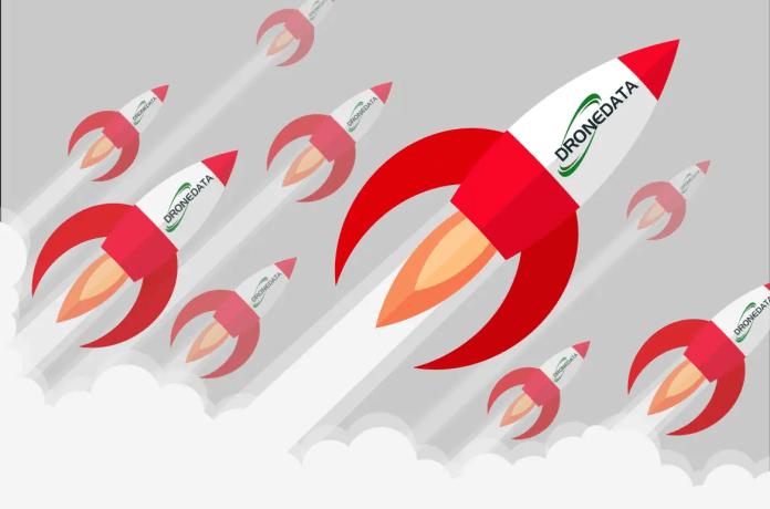 sUAS-rocket-01