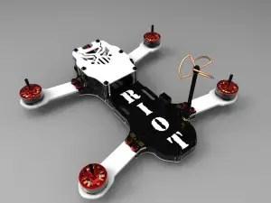 Riot-Rev3-New-Motors.406-300x225