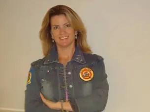 Karen Ulferts