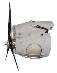 NorthwestUAV-SOCOM_NW-44_Engine