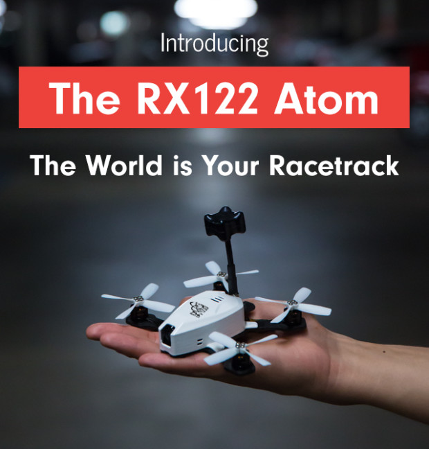 RX122-2