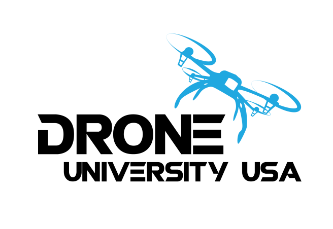 droneuniversityUSA