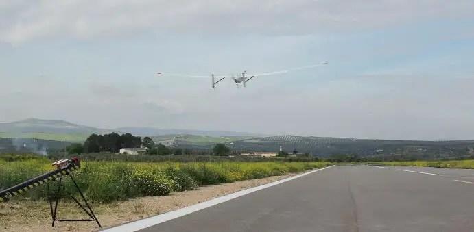 Ariadna-Consortium-manned-unmanned-flight