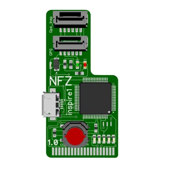nfz-remove-inspire-1-600x600