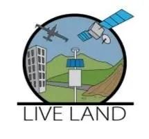 Liveland