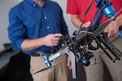 drone-3drobotics-y6jpg