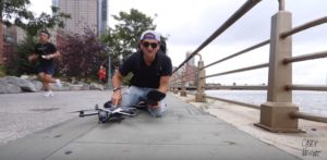 casey-neistat-illegal-drone-flying