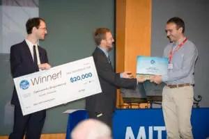 mitre-challenge-award-acceptance