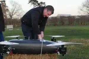 chris-ballard-freedom-drone-sports
