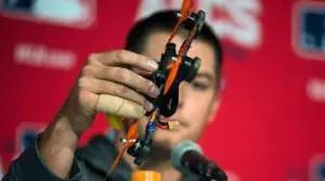 trevor-bauer-drone-injury-alcs