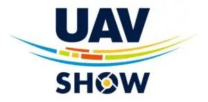 uav_show_logo