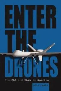 enterthedrones
