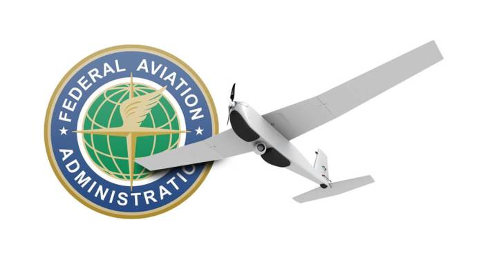 FAA Puma Logo