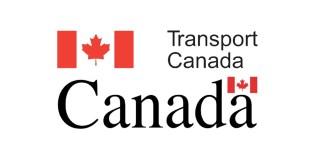 Transport Canada Logo