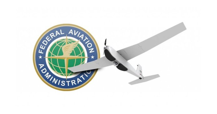 New Members Appointed to the Drone Advisory Committee - sUAS Information 1
