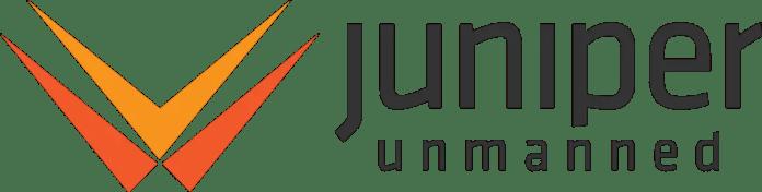 juniper unmanned